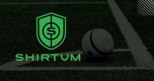 SHIRTUM – A New Level of Collectibles