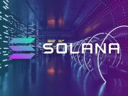 Solana (SOL) flips XRP to become the sixth-largest crypto. Surges to $210.