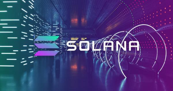 Solana: How a unique consensus design powers the 65,000 tps, developer-friendly blockchain
