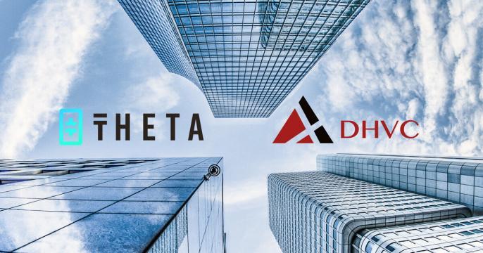 $500 million asset manager joins Theta Network as Enterprise Validator