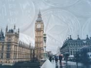U.K. authorities say crypto firms 'fall short' of AML rules