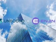 Enjin invests in Unbound Finance to bring UND stablecoin to Efinity and Polkadot