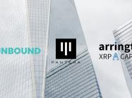 Unbound Finance raises $5.8m led by Pantera Capital and Arrington XRP Capital