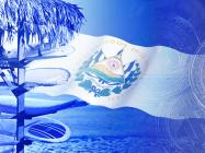 How a small village in El Salvador spurred the historic Bitcoin bill
