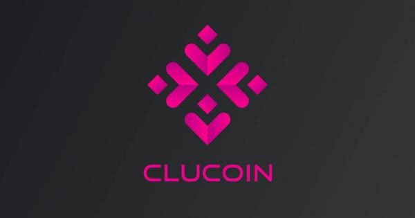 The power of decentralized governance: CluCoin donates $125,00 to the Save the Children Organization