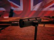 UK watchdog shifts Bitcoin ads regulation to 'red alert' priority
