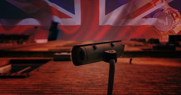 Crypto NFT unicorn Sorare hit by UK regulators over operating a 'gambling' platform