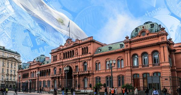Argentina Congress member proposes Bitcoin, crypto salaries for local businesses