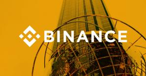 Binance looking to setup physical headquarters following regulatory backlash