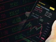 Crypto exchange Binance dumps 'stock tokens' amidst regulatory troubles