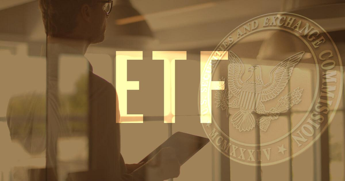 Bitcoin ETF applicants accuse the SEC of foul play