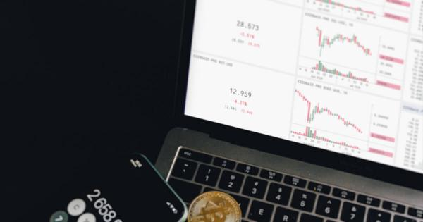 Doge, XRP, ADA take price hit while Bitcoin technicals show lack of buyer interest