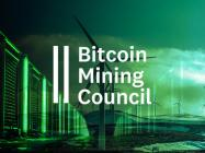 'Bitcoin Mining Council' says 56% of all mining is sustainable