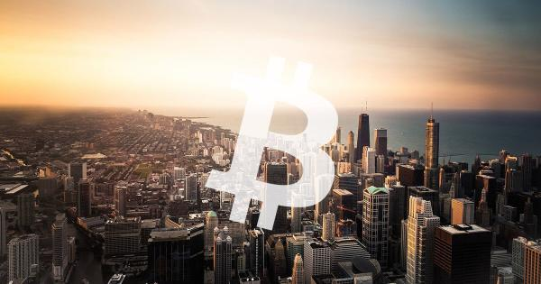 """Dan Held: Bitcoin as a """"sexy store of value"""" will eat real estate for $200 trillion market cap"""