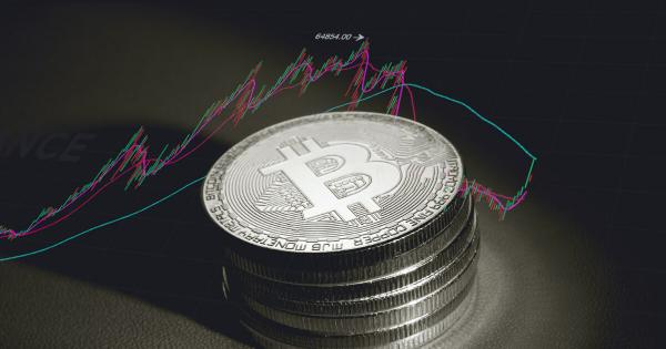 This key resistance level can hinder Bitcoin from reaching ATHs