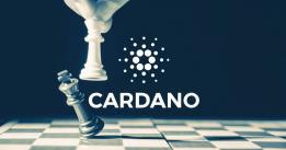 IOHK shuts down Cardano FUD after '1 transaction per block' criticism