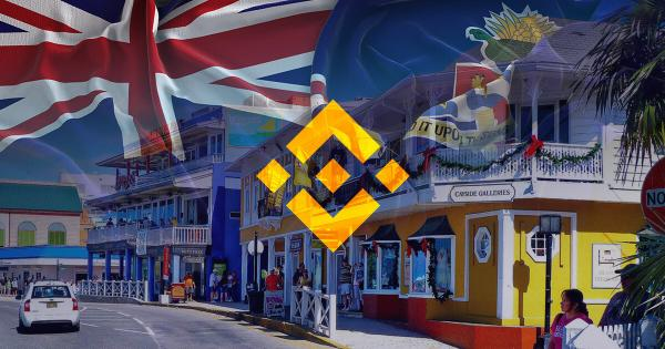Cayman Islands joins in global regulatory attacks against Binance, what is happening?