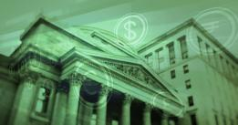 Central Bank Digital Currencies: The Consumerization of Money