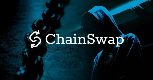 ChainSwap saga: Platform hit again; MATTER, ROOM, others tank; compensation plan announced