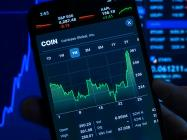 Coinbase hit by securities class action following $86 bn NASDAQ listing
