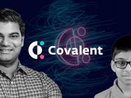 Talking 'Covalent' and crypto with 13-year-old DeFi developer Gajesh Naik [INTERVIEW]