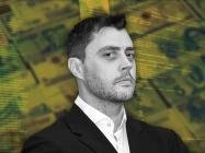 No audits, no tokens, and no 'rugpulls.' Yearn's Andre Cronje launches new DeFi project
