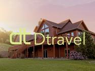 Blockchain-based Dtravel has secured 200,000 property listings in its first 30 days