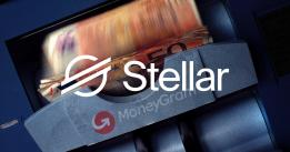 Stellar (XLM) considers buying ex-Ripple partner MoneyGram