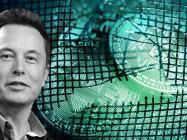 Elon Musk flips positive on Bitcoin (BTC), but the damage is already done