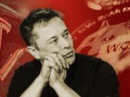 End of the Musk pump? Dogecoin barely moves after Tesla joke