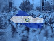More than 75% of El Salvador is skeptical of Bitcoin, survey finds