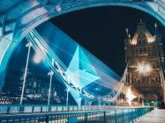ETH bumps ahead of Ethereum 'London' upgrade. But what's it about?