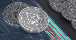 These crypto analysts say Ethereum could reach $4,500 by 2022. Here's why