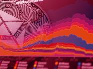 Ethereum exchange flow is falling, what does this mean?