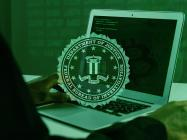 The FBI issues warning to cryptocurrency users over growing threat of cybercrime