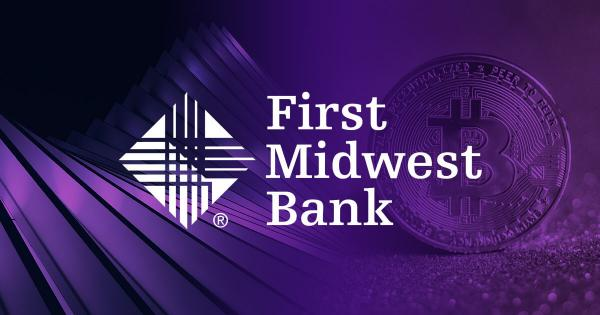Legacy US bank increases Bitcoin exposure via Grayscale Bitcoin Trust