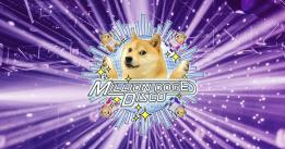 Free DOGE? New game touts million Dogecoin up for grabs