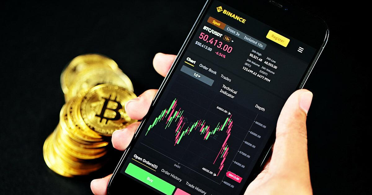 Gone are the 100x BitMEX days: FTX, Binance to restrict leverage to '20x'