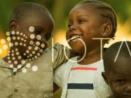 New IOTA partnership eases out business woes in East Africa