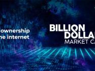 The Billion Dollar Market Cap: True ownership for the internet!