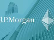 JPMorgan is bullish on crypto staking ahead of ETH 2.0 launch