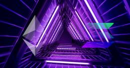 Neon Labs is deploying the Ethereum Virtual Machine (EVM) on Solana