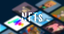 These NFT leaderboards reveal how DeFi players manage their portfolios