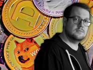 Dogecoin co-creator says crypto is a shady and exploitative industry