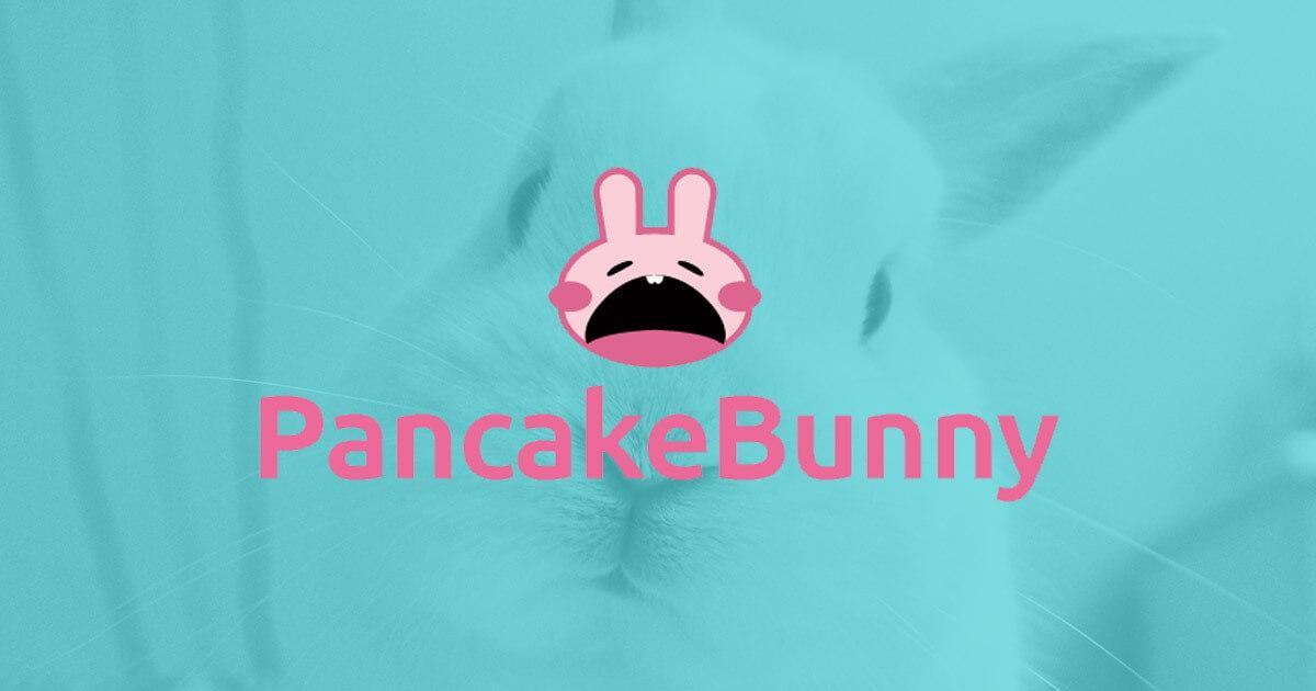 BSC DeFi app 'Pancakebunny' releases post-mortem of $2.4 million exploit