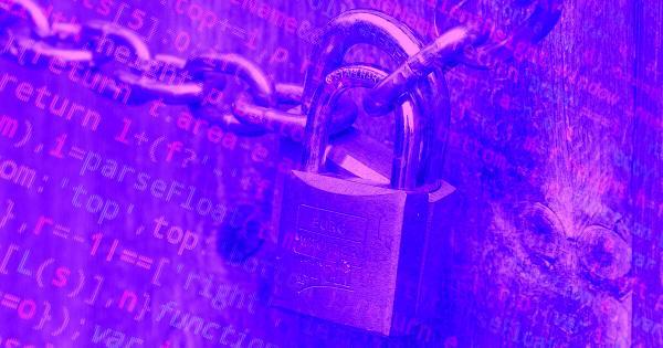 Privacy & possession in crypto: The story of non-custodial protocols