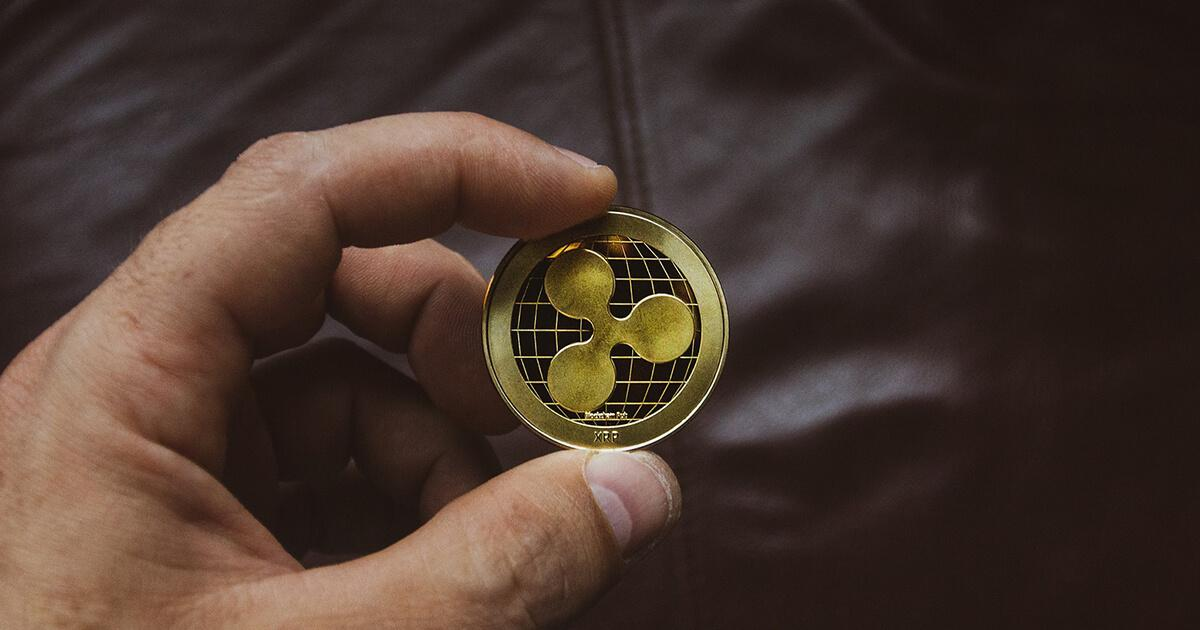 Ripple transfers 60 million XRP even as US SEC lawsuit crawls on