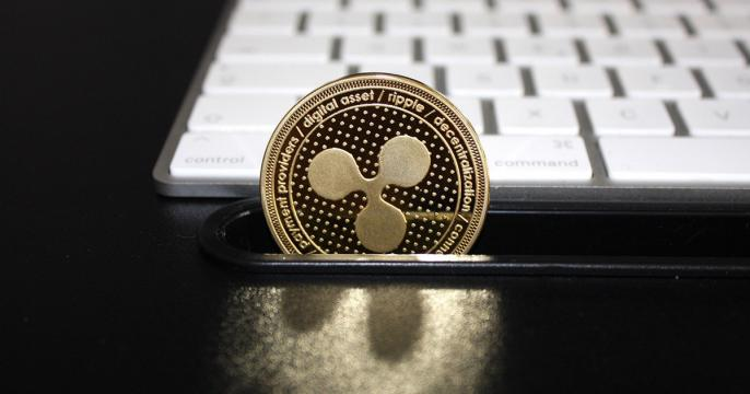 XRP volumes nearly doubled in Q2 2021, Ripple report shows