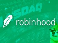 Robinhood's Nasdaq debut ends with sputter, can Dogecoin (DOGE) save it?
