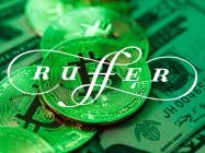 Dogecoin, Musk, and $60 million NFT froth: Why Ruffer sold $1bn in Bitcoin